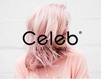 Celeb Luxury | Packaging
