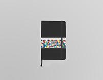 Agence Creative — vœux 2014