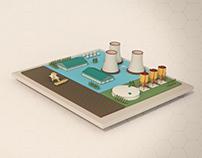 WasteFree Technologies Presentation -Prototype-