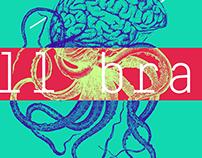 Ilustrações | Joombo - Full Brain Agency