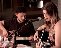 Acústico Ilha Sonora, Musical