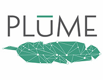 PLUME: Essential Products
