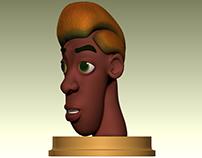 maleHeadSculpt_N_polyPaint