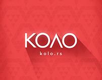 Ensemble KOLO