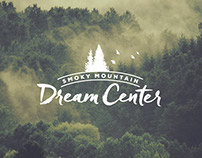 Smoky Mountain Dream Center