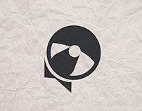 Redesign da marca do blog NOVAS MEDIAS