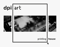 dpiart | printing house