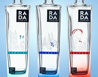 Rada Premium by DanCo Decor