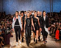 Portugal Fashion SS18 - MIGUEL VIEIRA
