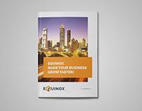 Equinox Brochure
