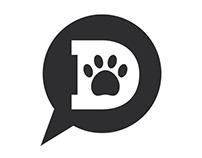 Alles over Hondenrassen