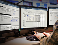 USAF - Data Services
