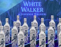 WHITЕ WALKЕR
