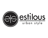 Estilous Urban Style - Loja Virtual