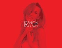 Fashion Avec Passion V2