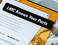 LMC Overview Brochure