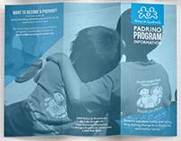 Ad Campaign & Brochure NDG