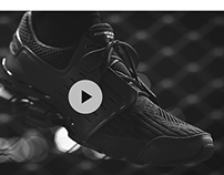 Adidas X Porsche Design Sport_BounceS4 Style