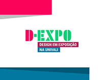 D-EXPO