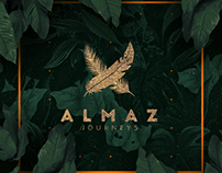 Almaz Journeys