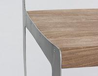 C2-Chair