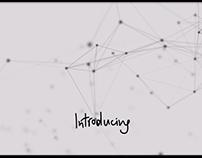 AGROLOGY :: S³ formulation technology