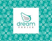 Dream Projek Website