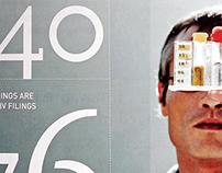 Teva Pharmaceuticals / Annual Report