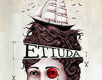 Etiuda&Anima poster