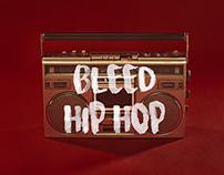 Bleed Hip Hop