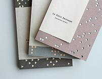 Book covers – Alexandre Jardin
