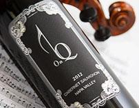 On Q Wine