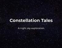 Constellation Tales