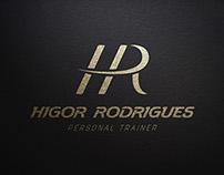 Higor Rodrigues