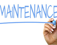 Website Maintenance is Important
