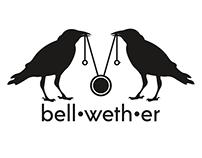 bell•weth•er