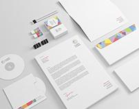 iCandy Studio Rebranding