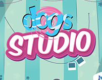 Dogs Studio / Norma / Game