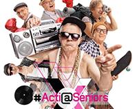 #Acti@Séniors