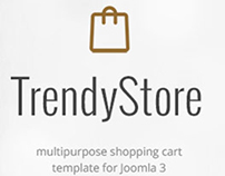 Want to create successful online store?
