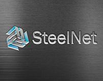 Презентация компании «SteelNet»