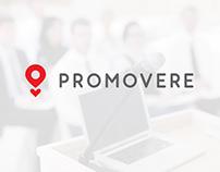 Promovere