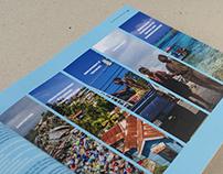 Montego Bay Action Plan