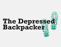The Depressed Backpacker | 2015