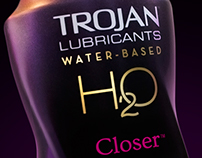 TROJAN H2O