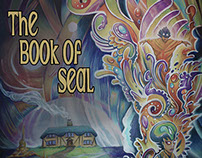 The Book Of Seal