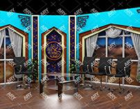 QT.v_Hazrat Usman Ghani (R.A)-2017.