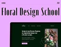 Floral Design School