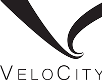 VeloCity - St Petersburg