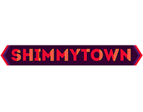 Shimmytown
